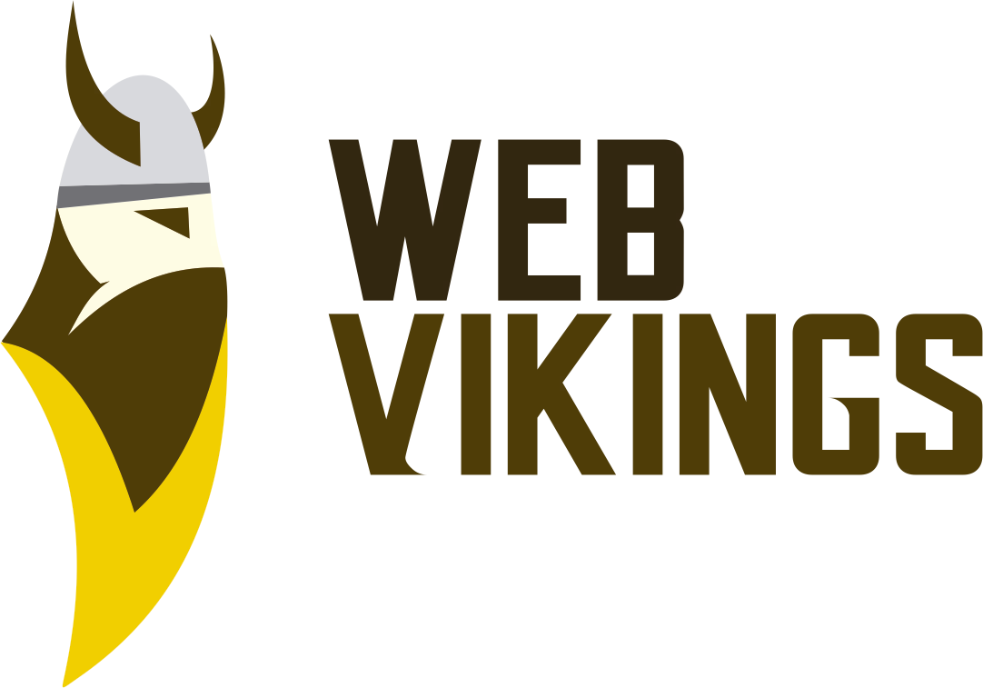 Web Vikings