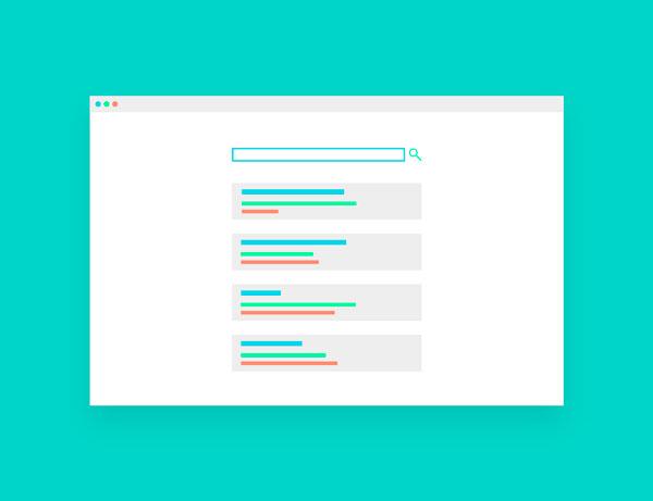 Google Ads: Dicas para escolher a palavra-chave correta